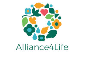A4L_ACTIONS, Alliance4Life